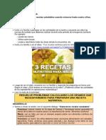 PRACT.DE MAT.SEM29 21'10'2020