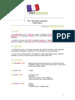 142. Nouvelles curieuses (Odd news).pdf