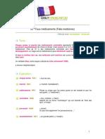 055. Faux médicaments (Fake medicines).pdf