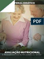AVALIAÇÃO-NUTRICIONAL-E-REQUERIMENTOS-NUTRICIONAIS-DO-IDOSO