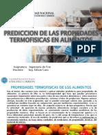 10 PREDICCION DE PROPIEDADES TERMOFISICAS EN LOS ALIMENTOSs.pdf