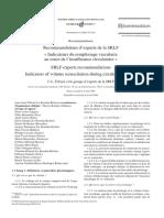 RE remplissage 2.pdf