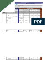 Plan_de_Aula_Teoria_Restricciones_CP.xls