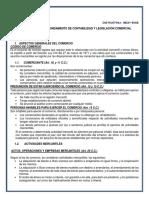 Fundamentos de Contabilidad y Legislación - Temas exposición (1)