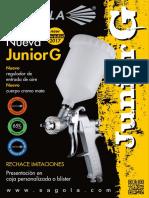 pistola-junior-g