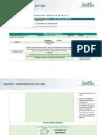 PD_GHBD_U1_FA1211039