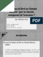 vayre_tbdm_rri TABLEAU DE BORD INTERESSANT