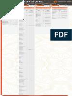 produccion_pecuaria.pdf