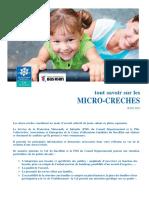 micro-creches-pdf-juin-2017