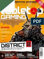 2020-02_Tabletop Gaming
