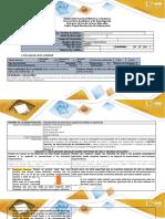 5- Matriz Grupal Recolección de Información-FormatoNOVIEMBRE (2)