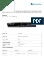 cisco877-k9-datasheet