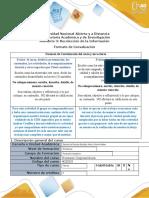 7- Evaluación Final-Coevaluación-Formato (2)