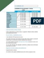 Cartilha PIS.rtf