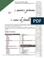 Langues_accents_noms_prenoms.pdf