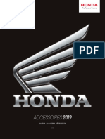 Honda-catalogue-accessoires