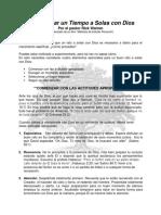 01_Primeros Pasos para el Crecimiento Espiritual.pdf