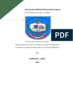 HERNANDEZ1.docx