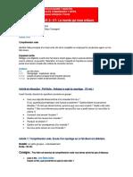 FR204-FICHE PEDAGOGIQUE-U1- 9-10SEPT-FAITS DIVERS -COMPORALE-EXPECRITE-DEF.docx