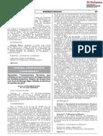 Resolucion Ministerial Nº111-2020 05.06.2020 (1).pdf