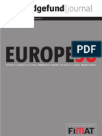 europe-50-first-edition-