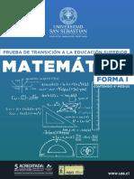 ENSAYO-PSU_MAT_COLEGIOS_2_2020.pdf