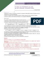Equadiiff1_exos_professeur.pdf