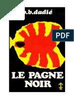 Bernard Dadié - Le pagne noir.pdf