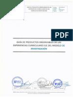 GuíaProdObs-ICiclo-InfAcadémico-V4.docx