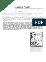 Dualisme_(philosophie_de_l'esprit) (1).pdf