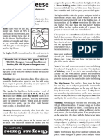 BigCheeseRules.pdf