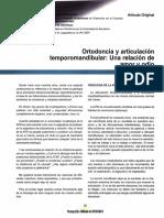 Ortodoncia_y_articulacion_temporomandibular-_Una_relacion_de_amor_y_odio.pdf