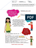 01_09_20_Matemática_4°.pdf