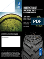 CPB-452_Track_Reference_Guide_DEERE_EN