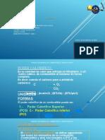 MANTILLA TORRES RODOLFO (1)