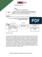 N01I-9B -La definición como estrategia dicursiva