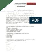la-odisea-prueba-1c2b0-medio (1).docx