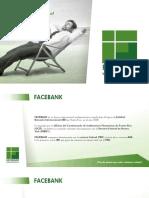 Presentación FACEBANK.pdf
