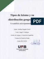 Tipos_de_leismo_y_su_distribucion_geogra