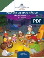 Cuadernillo 2do y 3ro (1).pdf