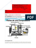 Taller de Informatica # 5 - Grados Quintos para resolver durante el aislamiento social- PDF.pdf