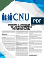 CNU_ARANCELES