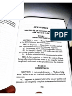Notarial Rules A.M. NO. 02-8-13-SC