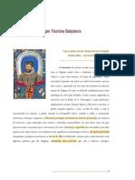 Super Flumina Babylonis - Jorge de Sena.docx