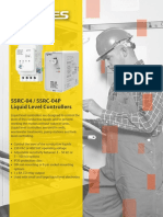 Liquid Level Controllers SSRC-04.pdf