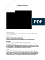 CONTROLE DE INVESTIMENTO.docx