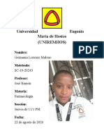 Trabajo final de farmacología.docx