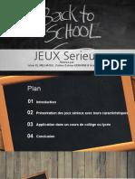 jeux-éducatifs-ppt.pptx