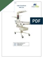 fiche5Table Chauffante.pdf
