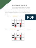 Aprende_a_improvisar_con_la_guitarra-1-1[1].pdf